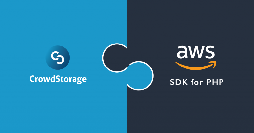 AWS SDK for PHP S3 compatible cloud storage